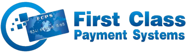 First Class Payment Systems logo
